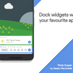 PixUp Zooper Android App Review
