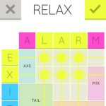 Sidewords Puzzle Game for iPhone Review