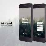 Minimal Assistant Android App Review