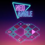 Neo Angle iPhone Game App Review