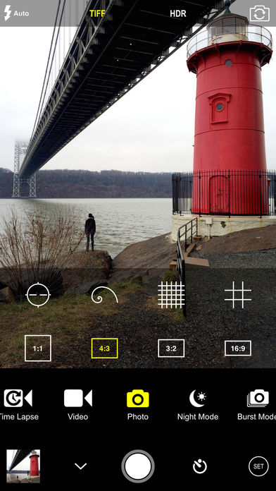 ProCam5-iPhone-app-review