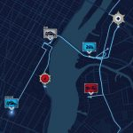 911 Operator iPhone Game App Review
