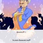 Akinator VIP Game app for iPhone Review