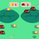 Hey Duggee: The Counting Badge iPhone App Review
