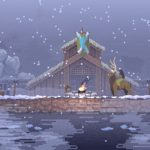 Kingdom: New Lands iPhone Game App Review