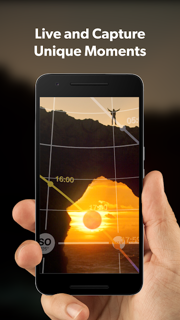 PhotoPills Android App Review