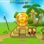 Bloons TD 5 Android Game App Review