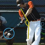 Coach's Eye – Video Analysis iPhone App Review