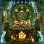 Lost Souls: Enchanted Paintings iPhone App Review
