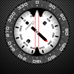Compass Pro Android App Review