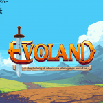Evoland Adventure Game for Android Review