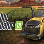 Farming Simulator 18 Android App Review
