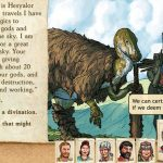 Six Ages: Ride Like the Wind iPhone Game App Review