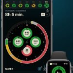 AutoSleep Tracker for iOS Review