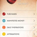 The Secret To Money Android App Review