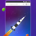 Puffin Browser Pro Android App Review