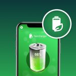 Fast Charge Pro Android App Review