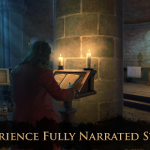 The House of Da Vinci 2 Android App Review