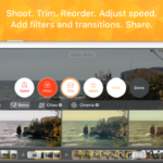 Vee for Video iPhone App Review