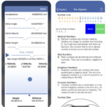 Math Ref iPhone App Review
