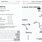 SoundNote – App for Easy Notes Review