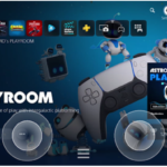 PSPlay Unlimited PS Remote Play Android App Review