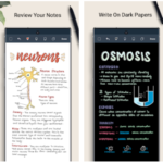 Noteshelf Take Notes Android App Review