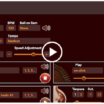 iShala for Android – Indian Music App for Riyaaz/Practice