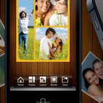 Nostalgio Photo Collage Maker App for iPhone Review
