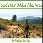 Boise's Best Outdoor Adventures for iPhone Review