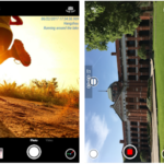 Timestamp Camera Pro Android App Review